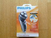 Philips Rasierapparat Elektrorasierer Herren HQ6990 -