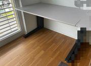 Schreibtisch hochwertig SITAG
