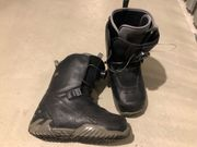 Snowboard Schuhe G39