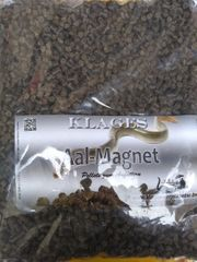 Aal-Magnet
