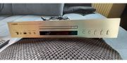 YAMAHA CD PLAYER CD - S300