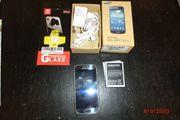 Samsung Galaxy S4Mini GT - 19195