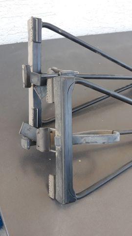 Zubehör und Teile - Wohnwagenspiegel