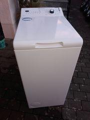 Waschmaschine Toplader 5 kg Bauknecht