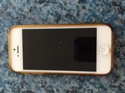 Verkaufe Iphone 5 16 gb