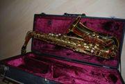 Altsaxophon Keilwerth ST 90 Series