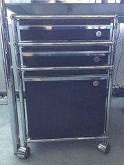USM Haller Rollcontainer