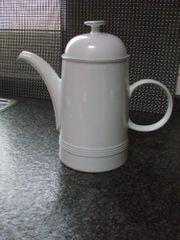 Kaffeekanne Jeverland Kleine Brise