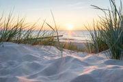 Strandwohnung zu verkaufen ca 25