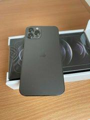 iPhone 12 pro-max
