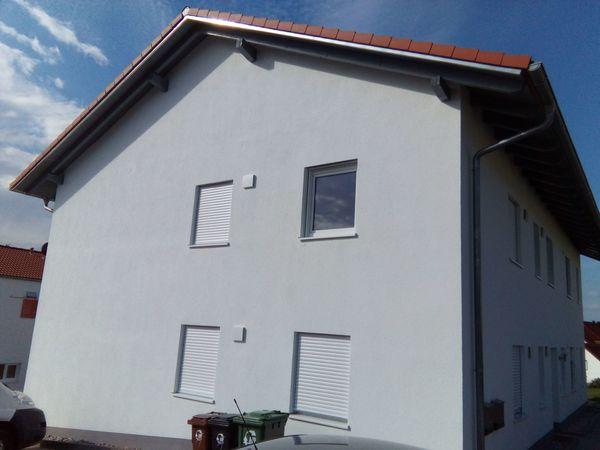 Vermiete 4 5 Zimmer Neubauwohnung