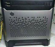 Gesucht wird HP ProLiant MicroServer