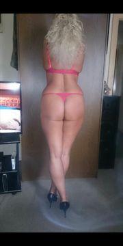 Ariana grande nackt porno
