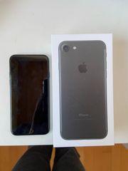 iPhone 7 absolut neuwertig
