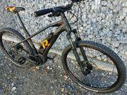 E-Bike 29er