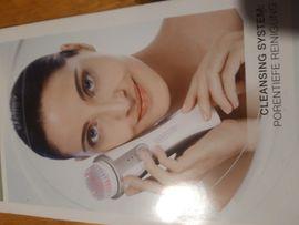 Kosmetik und Schönheit - Testpersonen gesucht