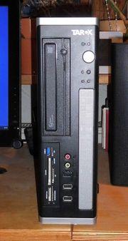 AMD Ryzen5 2600 6 12