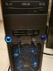 Asus PC