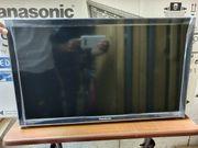 Panasonic Fernseher Smart TV