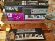 Yamaha Keyboard YPT-240