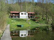 Radurlaub in Tschechien nähe Taya