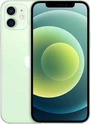 NEU iPhone 12 GRÜN 64GB