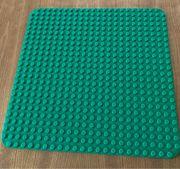 Bodenplatte für Lego Duplo