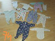 Babay- Kinderkleidung Kleidungspaket größe 74-