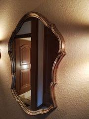 verkaufe Spiegel