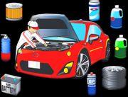 Autoreparatur KFZ- Reparaturen alle Marken