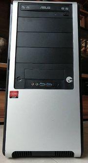 AMD A8-5600K 4X3 6 GHZ