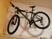 Fahrrad oberklasse