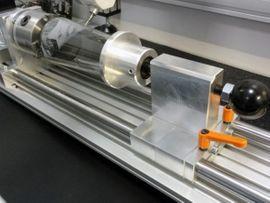 Bild 4 - CNC Graviermaschine für Fotos - Geldern