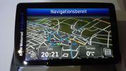 BMW Motorrad Navigator VI 6