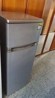 Kühlschrank - 140x54cm - LD050514