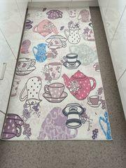 Küche Teppich 100 200cm