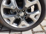 Reifen Sommer Bridgestone Dueler 4