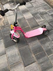 Puky Roller zu verkaufen