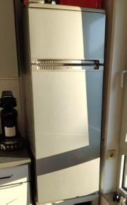 Kühlschrank Bauknecht Neuwertig