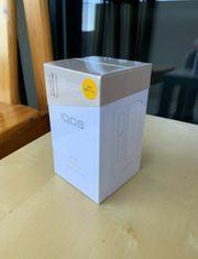 IQOS 3 DUO Gold