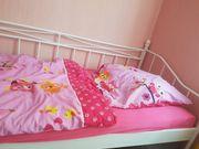 Kinder Jugend Bett
