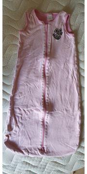 Sommerschlafsäcke 90 cm