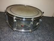 Konvolut an Schlagzeugteilen von neu