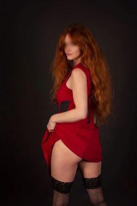 Prostituierte aus Nürtingen