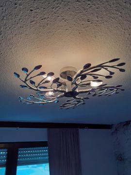 Lampen - Lampe
