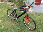 MTB für Jugendliche von Cycles