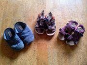Kinder Schuhe Gr 31 0