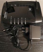 7560 1 1 Fritzbox HomeServer