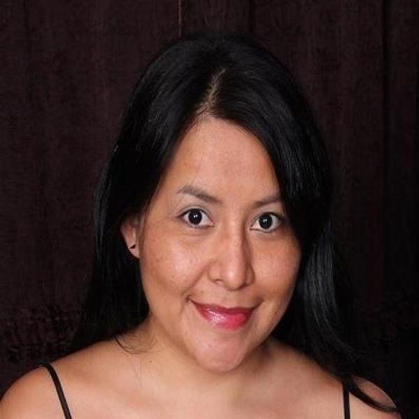 Sie sucht Ihn in Lind - kostenlose Kontaktanzeigen - comunidadelectronica.com