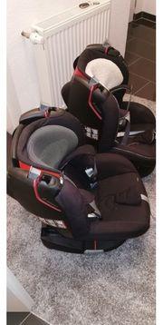 Kindersitze von Maxi Cosi